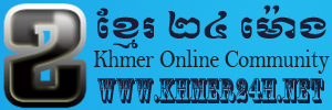 khmer24h.net
